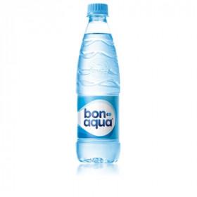 Bon - Aqua